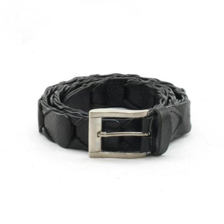 7556-01-negro N