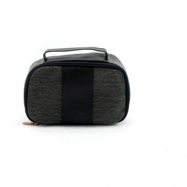 100T-negro-03