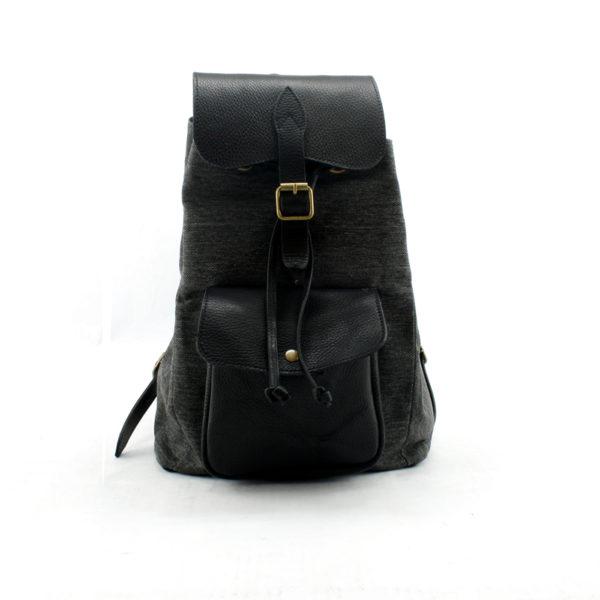 280t-negro-01