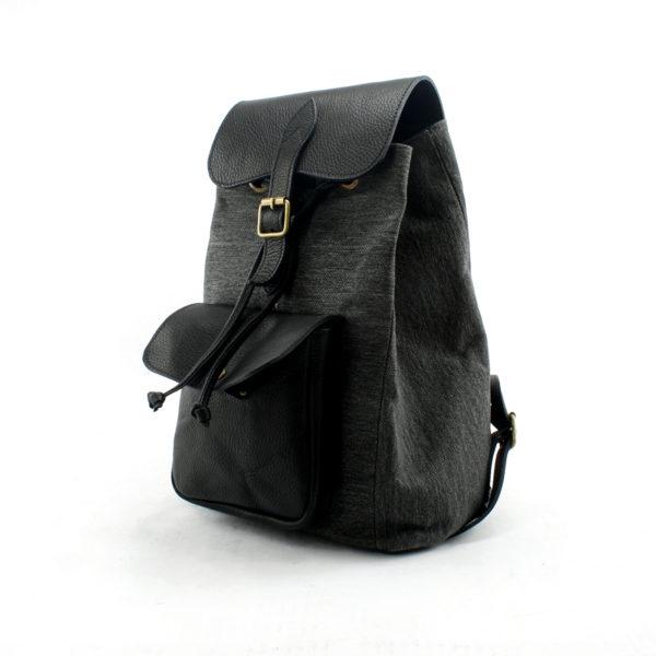 280t-negro-02