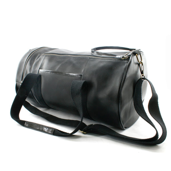 bolso-Fred-picado-negro-3