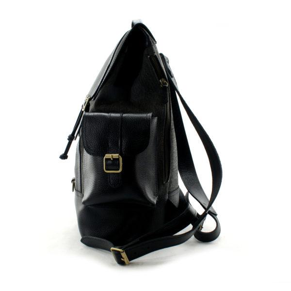 300T negro (3)