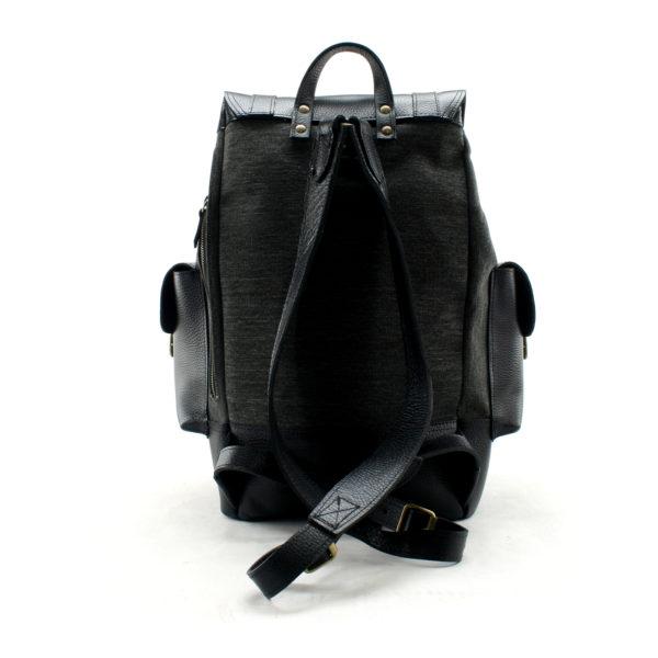 300T negro (4)