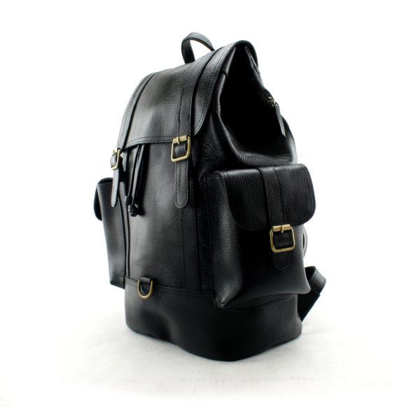 300c-negro-02
