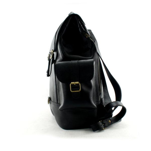 300c-negro-03