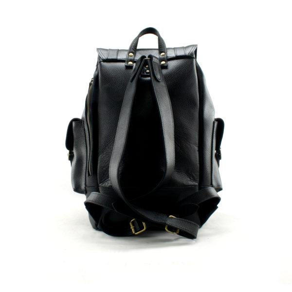 300c-negro-04